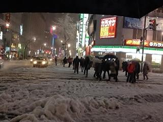 雪 すすきの.jpg